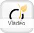 Visitez le profil Viadeo