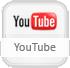 Découvrir notre chaine Youtube